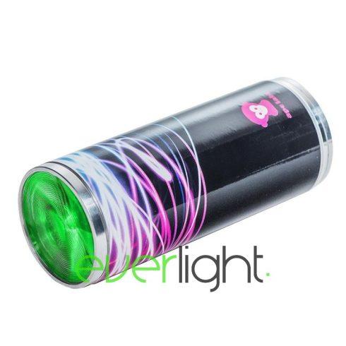 ApeLabs LightCan Kiegészítő készlet