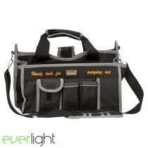 Handy Szerszám tároló táska (400x270x320mm)