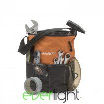 Handy Henger formájú szerszámos táska (átm.250 x 300mm)