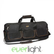 Handy Szerzám tároló táska (600x270x300mm)