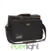 Handy Merevfalú, multifunkciós táska (400x300x200mm)