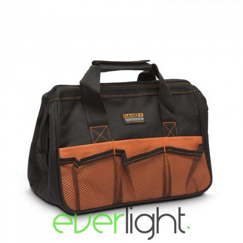 Handy Szerszám tároló táska (320x230x180mm)
