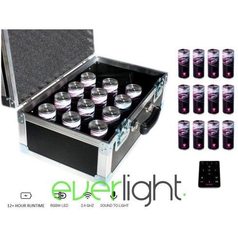 ApeLabs LightCan - Tourpack 12 db-os készlet