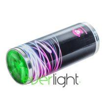 ApeLabs LightCan 1 db-os készlet