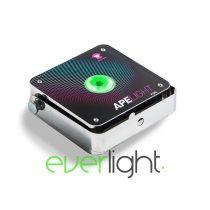 ApeLabs ApeLight Mini 10 db-os készlet