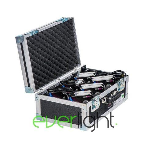 ApeLabs ApeLight Maxi 6 db-os készlet