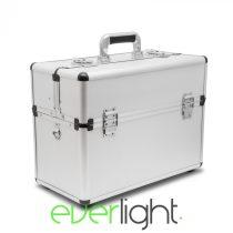 Handy Fém szerszámtartó táska (450x220x320 mm)