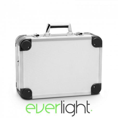 Handy Fém szerszámtartó táska (450x330x160 mm)