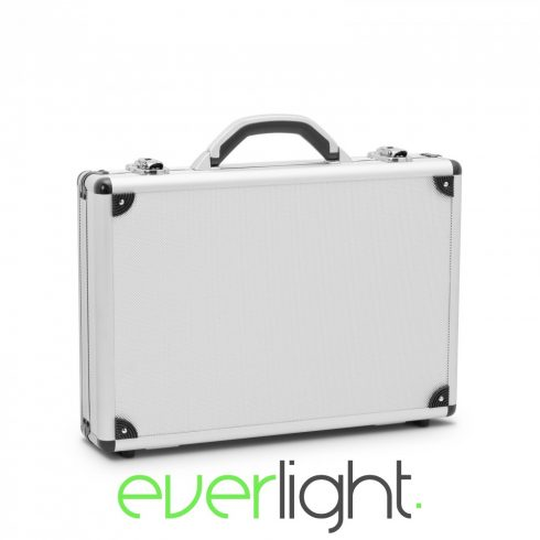 Handy Fém szerszámtartó táska (400x280x80 mm)