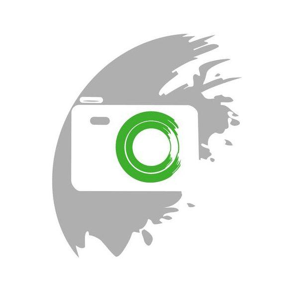 Rosco Photo Lighting Filter Kit - színfólia szett (30x30cm)