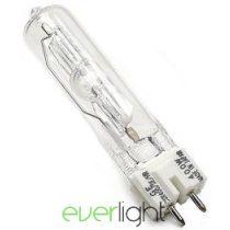 GE CSR400/SE/HR/UVC 70V 400W GZZ9.5 Fémhalogén lámpa