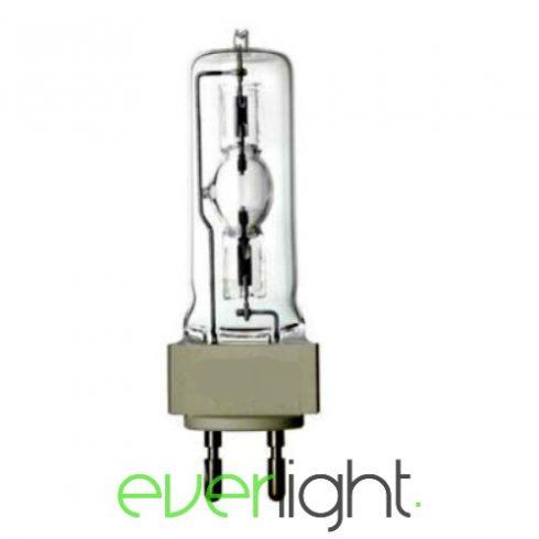 GE CSR800/2/SE  95V 800W G22  Fémhalogén lámpa