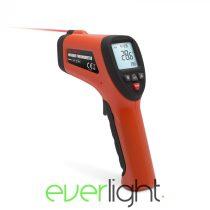 Maxwell MT-25 901 Digitális hőmérő (-50°C - +380°C)