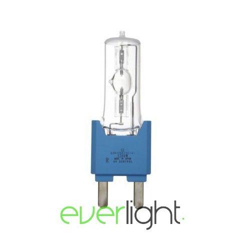 GE CSR 1200 SE/HR/UV- C  100V 1200W G38  Fémhalogén lámpa