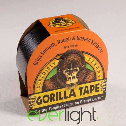 Gorilla Tape Glue 11mx48mm
