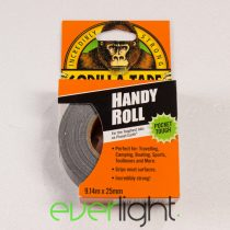 Gorilla Tape Handy Roll 9mx25mm