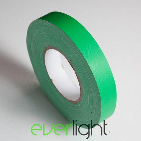 Scapa matt zöld jelölőszalag 25mm x 50m