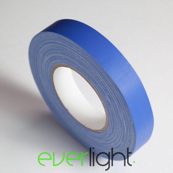 Scapa matt kék jelölőszalag 25mm x 50m