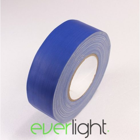 Scapa matt kék camera tape 50mm x 50m