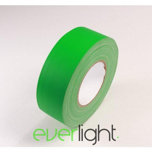 Scapa matt zöld camera tape 50mm x 50m