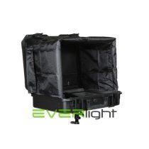 SKB Vízálló műanyag hordláda laptop részére, napellenzővel és állványcsatlakozással