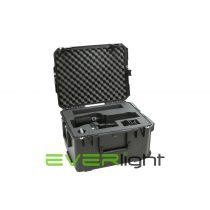 SKB Vízálló műanyag hordláda JVC GY-HM750-hez