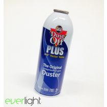 Dust-Off Plus 152a 300 ml Refill Canister