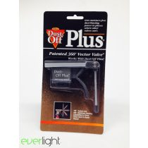 Dust-Off Plus 360°Vector Valve