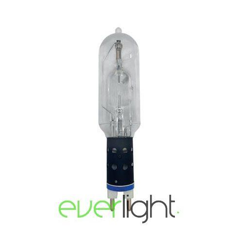 GE CSR12000/SE/HR/UV-C 225V 12000W G38  Fémhalogén lámpa