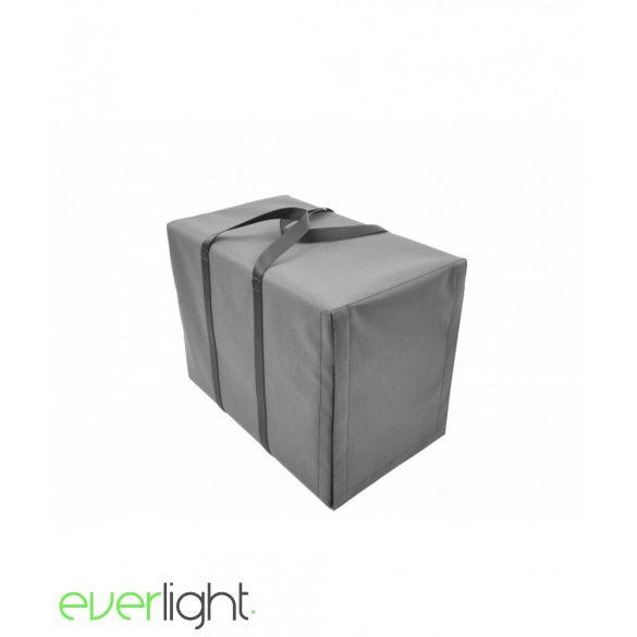 UDNG Apple Box Set Carrying Bag