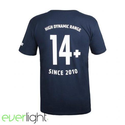 ARRI HDR T-Shirt Men