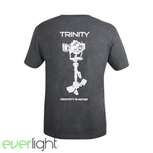 ARRI TRINITY T-Shirt Men