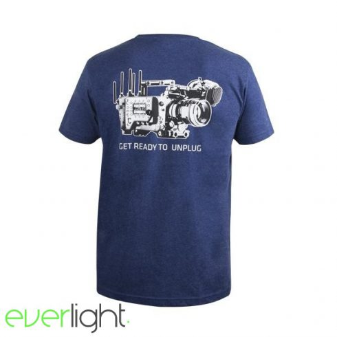 ARRI ALEXA SXT W T-Shirt Men