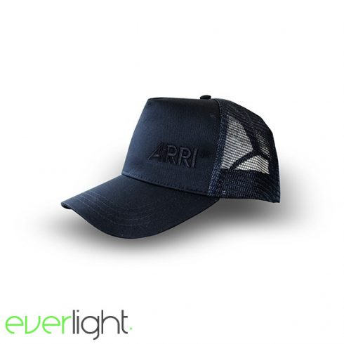 ARRI Rapper Cotton Cap