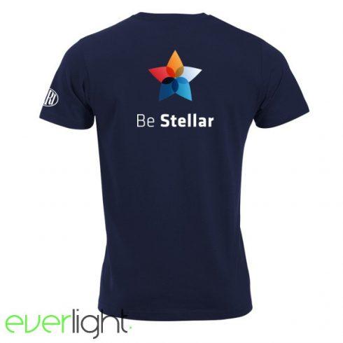 "ARRI Lighting ""Be Stellar"" T-Shirt Men"