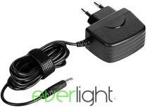 MAG-LITE 230v/50Hz hálózati adapter Mag Charger lámpákhoz