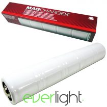 MAG-LITE NiMh akkumulátor Mag Charger lámpákhoz
