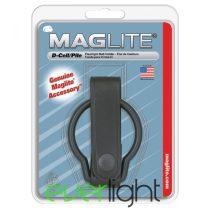 MAG-LITE Lámpatartó övgyűrű C Cell lámpákhoz