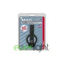MAG-LITE Övtartó (C cell lámpákhoz)