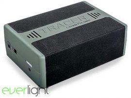 Tracer Power 12V 14Ah Li-Polymer Akkupack
