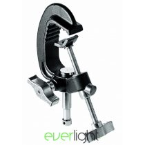 Avenger Quick Action baby Clamp 16 mm csappal