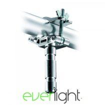 Avenger MP Eye truss bilincs 28 mm spigottal