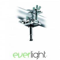 Avenger MP Eye truss bilincs 16 mm spigottal