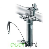 Avenger MP Eye truss bilincs 28mm hüvelllyel