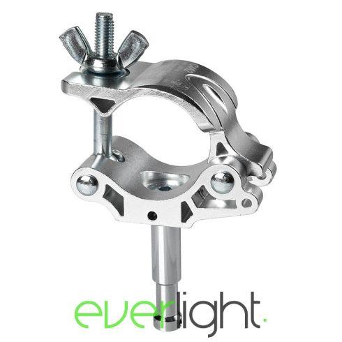 Avenger Lp Eye truss bilincs 16mm spigottal