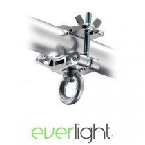 Avenger Lp Eye truss bilincs emelő gyűrűvel