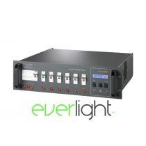 SRS light DDP6025-8 6x25A  s400 Dimmer