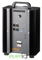 SRS light DP12-8 CEE 1x12kW s400 Dimmer