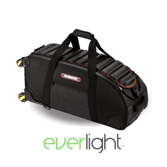 E-image HARMONY C30 Kamera táska