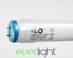 Kino Flo True Match KF55 2' (600mm) SFC fénycső